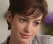 annehathaway oneday 110.png