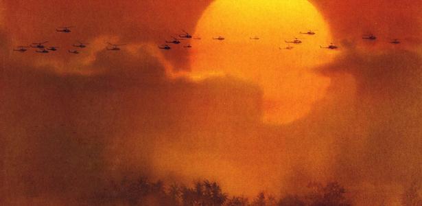 apocalypse now banner.jpg