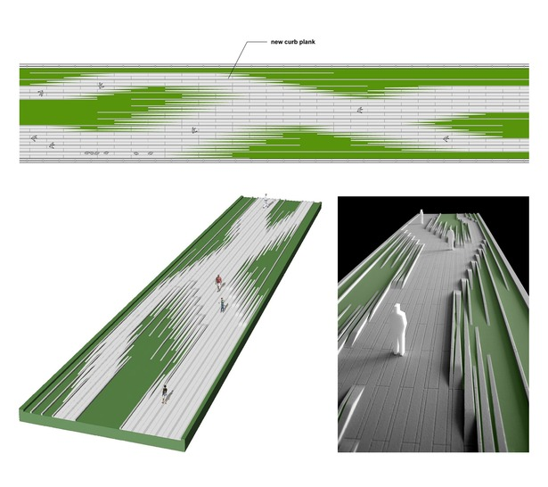 JamesCorner - PlankingStudies2.jpg
