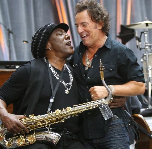clarence and bruce reuters 600.jpg