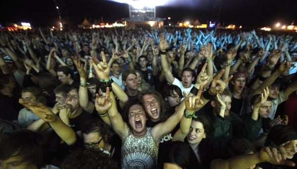 concerts meh reuters 600.jpg