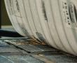 print press- herkie-thumb.jpg