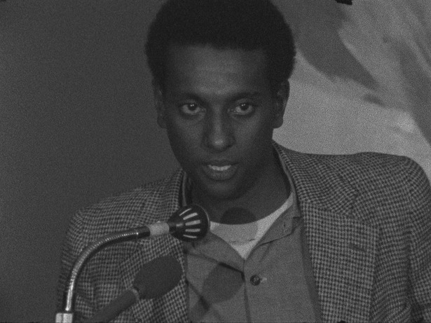 Stokely_Carmichael_The_Black_Power_Mixtape_1967_1975.jpg