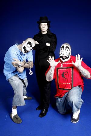 insane clown posse jack white.jpg