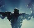 real steel robot celebrating 330 thumb.jpg