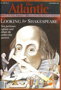 shakespeare atlantic 1991 cover full.jpg