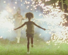 beasts of the southern wild sparklers 1 330 levin.jpg