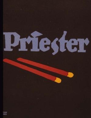 object poster.jpg