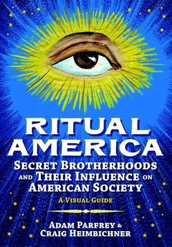 ritual america cover.jpg