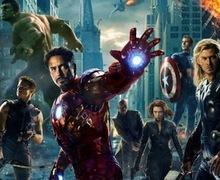 the-avengers-poster.jpeg