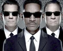 men_in_black 3 summer movie preview 330.jpg