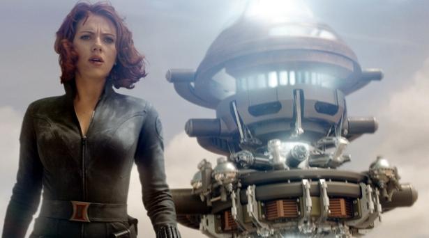 scarjo avengers black widow 615 snyder marvel.jpg