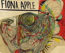 Fiona-Apple-The-Idler-Wheel 330.jpg