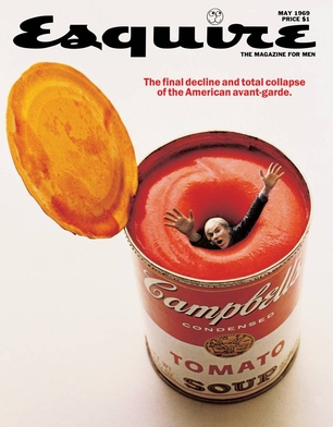 first draft soup esquire cover.jpg