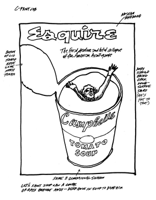 first draft soup esquire sketch.jpg