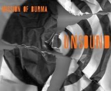 mission of burma unsound 330.jpg