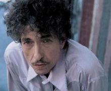 Bob_Dylan 330.jpg