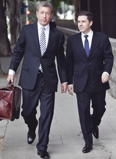 rotella and lawyer apimages.jpg