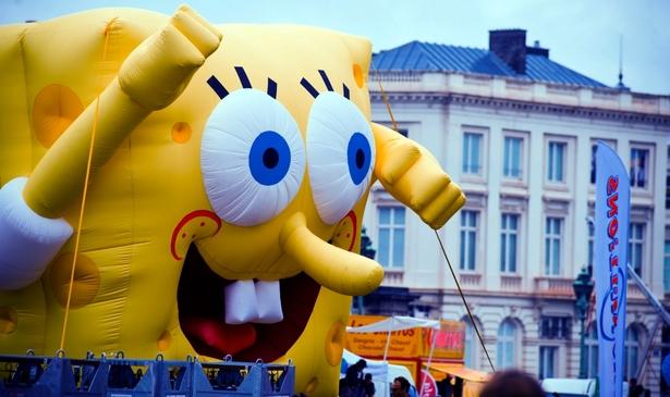 spongebob belgium duncan 1000.jpg