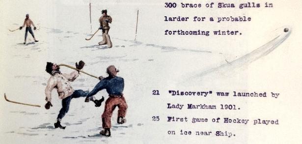 hockey antarctic hughes folio 615.jpg