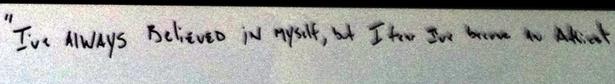 ethan hawke signature big 615.jpg
