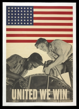 8 United We Win.jpg