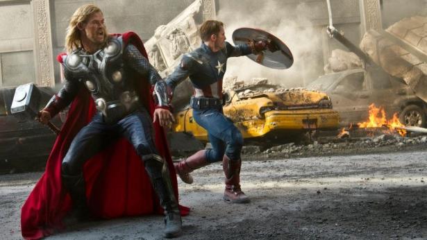 avengers 615 corr marvel.jpg