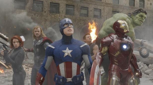 avengers marvel 615.png