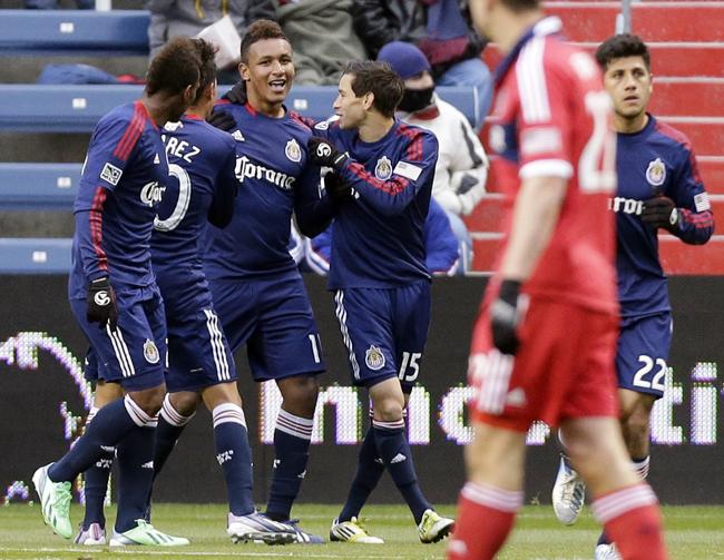 banner US soccer pelosi.jpg