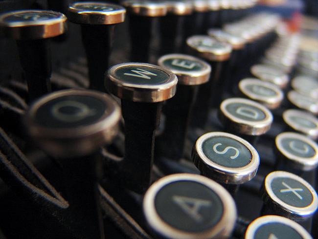 banner typewriter CRWR.jpg