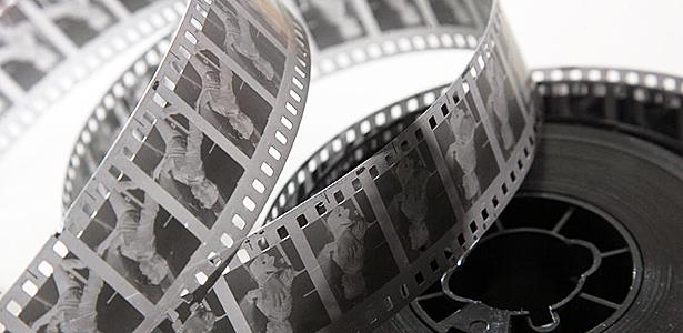 banner2_35mmfilm.jpg