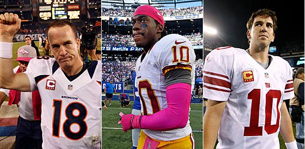 banner_quarterbacks.jpg