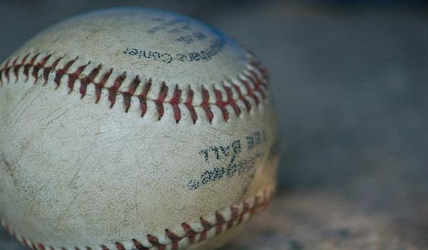 baseball fulll.jpg