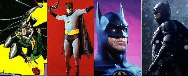 batman evolution uslan 615 isaacson.jpg