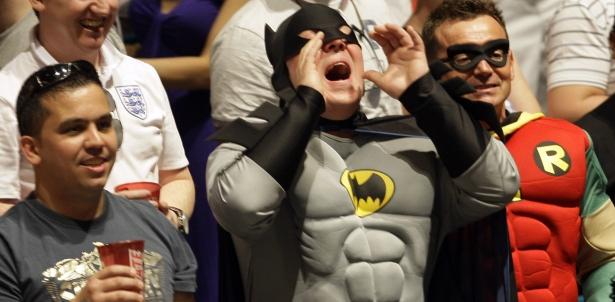 batman fans dark knight rises ap images meslow 615.jpg