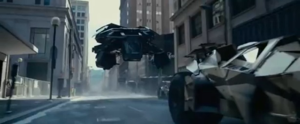 batman flying thing 615.jpg