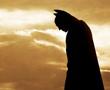 batman_thumb.jpg