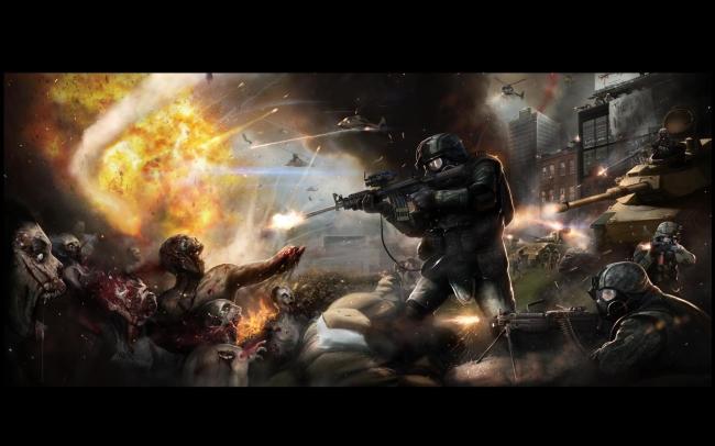 battle of yonkers 650.jpg