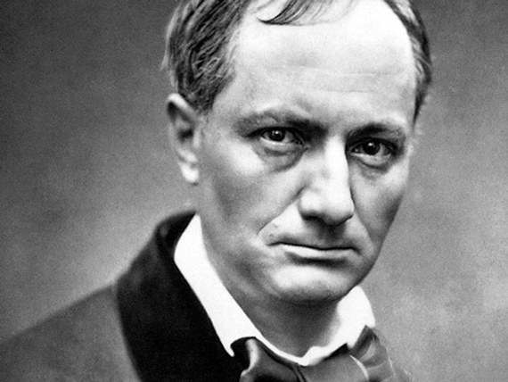 baudelaire_how to.jpg