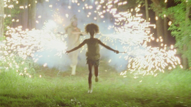 beasts of the southern wild sparklers 1 615 levin.jpg