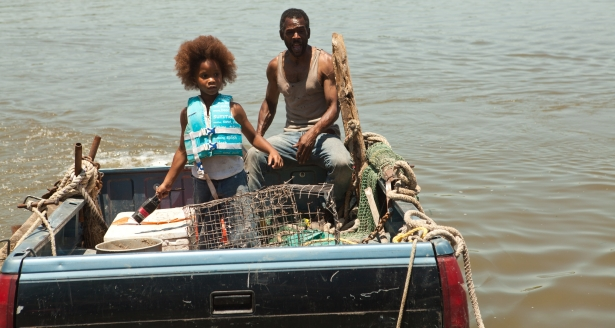 beasts southern wild fox searchlight interview 615.jpg