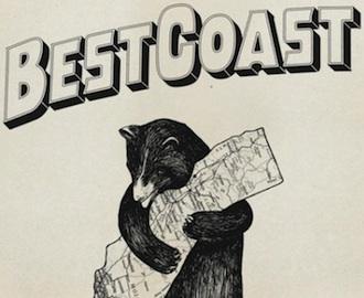 best coast 330.jpg