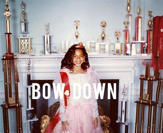 beyonce bow down.jpg