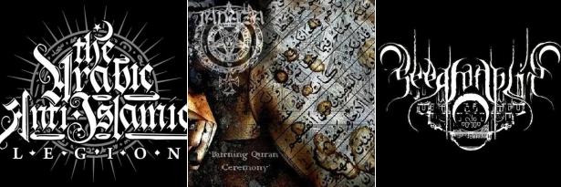 black metal banner 2 615.jpg