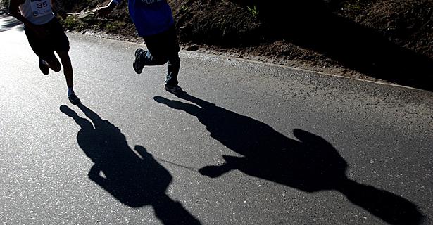 blind marathoner.jpg