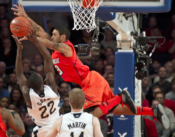 blocked basket 2 ncaa notre dame 615.jpg