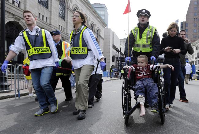 boston marathon first responders AP_edited-2.jpg