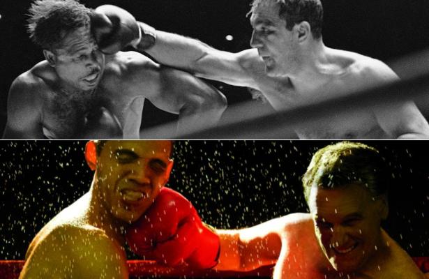 boxing fetter obama 615.png