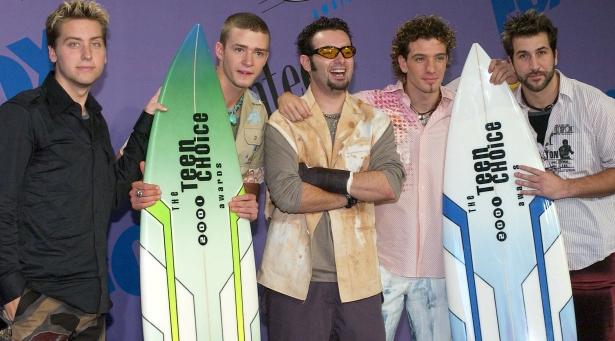 boy bands surfboards 615 ap images.jpg
