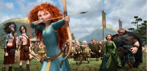 brave archery 615 disney.jpg